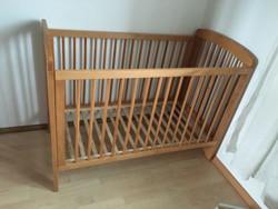 - (Möbel, Bett, IKEA)