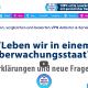 Chat auf https://vpn-anbieter-vergleich-test.de/