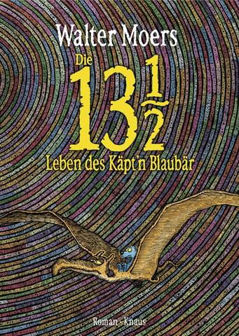 DAS Buch des Jahrtausends! :D - (Buch, Tipps, gute Bücher)