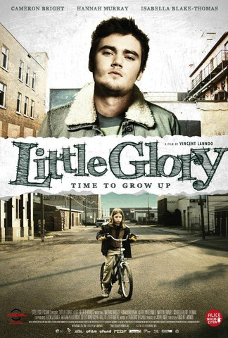 Little Glory :-D - (Liebe, Film, teenie)
