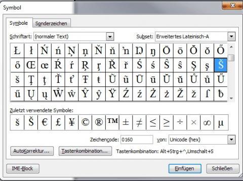 Wie Bekomme Ich Das Zeichen Auf Das Skoda S Computer Auto Word