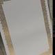 Dieses Papier