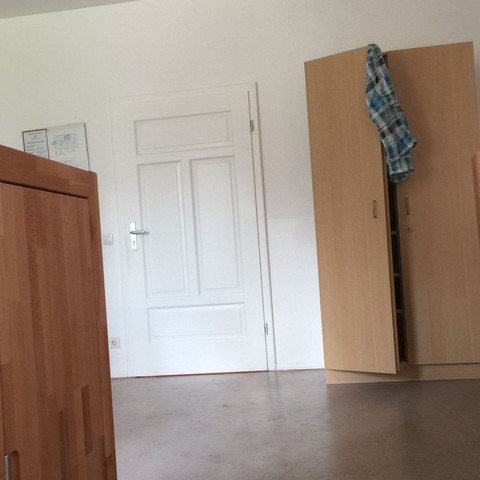 Gggzz - (Haus, Bau, Meter)