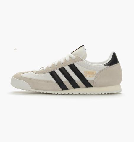 - (Schuhe, weiss, Sneaker)