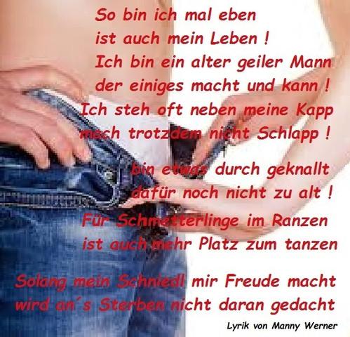 Kenn Jemand Kurze Gedichte Deutsch Gedicht Lyrik