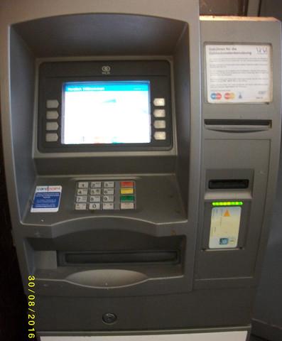 Moneybox Vk