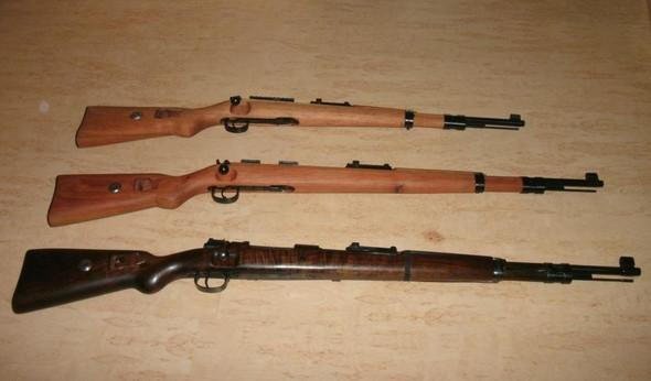 - (Sport, Waffen, Schießstand)