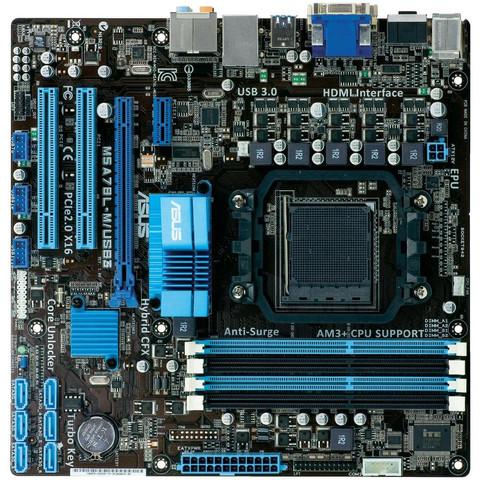 - (Computer, Hardware, Kabel)