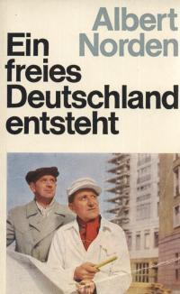 DDR-Buch - (DDR, Sozialismus, Planwirtschaft)