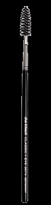 Augenbrauenbürste - (Kosmetik, schminken, Augenbrauen)