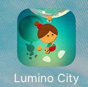 Lumino City  - (Spiele, Apps, AppStore)