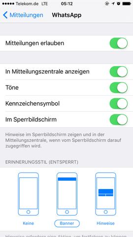 - (iPhone, Apple)
