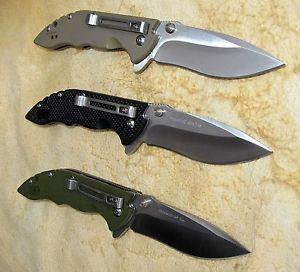 - (Messer, öffentlichkeit, Waffengesetz)
