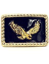 So sieht der Adler ungefähr aus - (Mode, Kleidung, Suche)