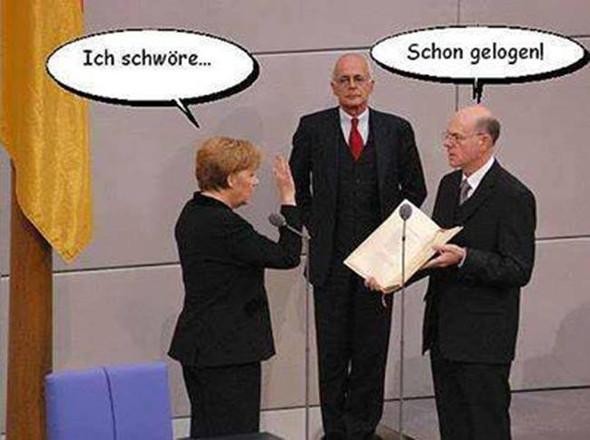 - (Politik, Bundestagswahl, bundeskanzler)