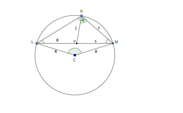 Abb 1. - (Mathematik, Aufgabe, Rechnen)