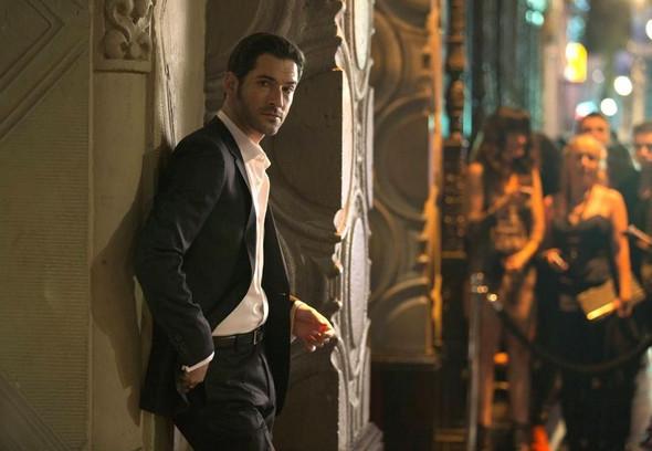 - (Film, Schauspieler, James Bond)