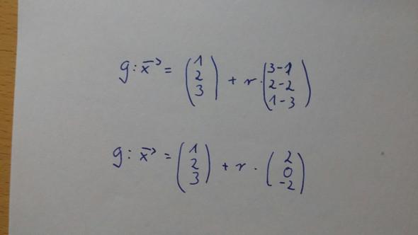 - (Schule, Mathe, lernen)