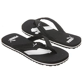 das sind meine - (Schuhe, Flip Flops, Schuhart)