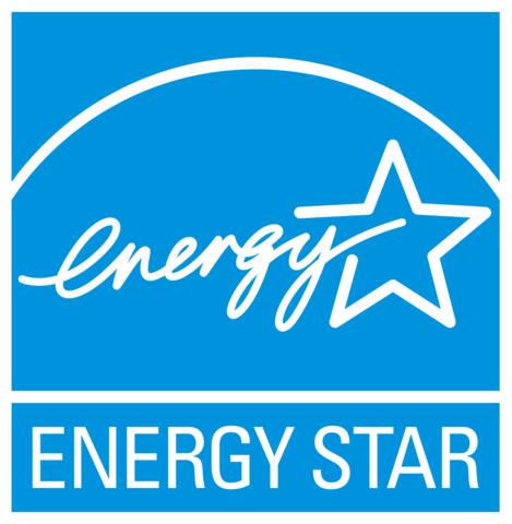 Energy Star Logo - (Computer, PC, Technik)