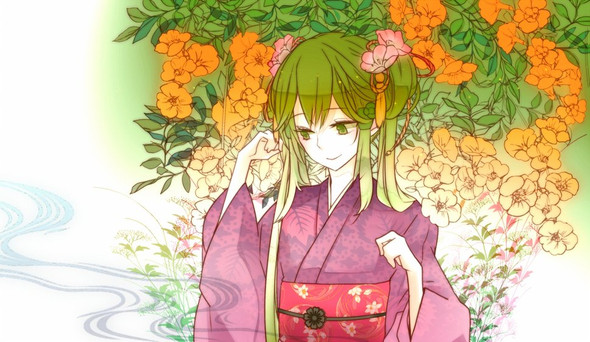 - (Anime, Bilder)
