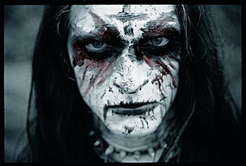 - (Party, Halloween, kp)