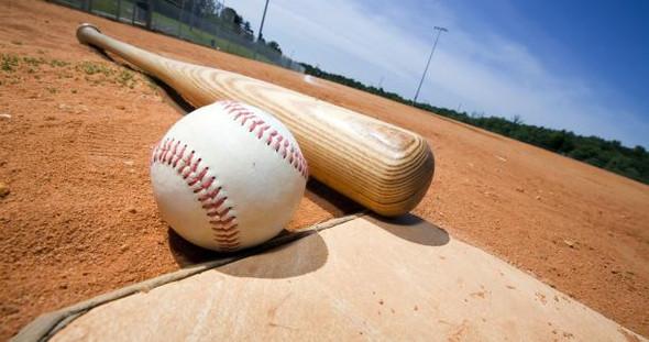Baseball - (Fragen, Abschlussprüfung, Baseball)