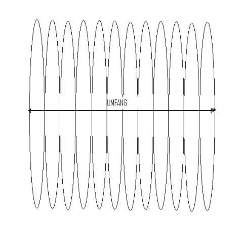 radius einer kugel berechnen wenn volumen gegeben ist berechnung des volumens einer kugel. Black Bedroom Furniture Sets. Home Design Ideas