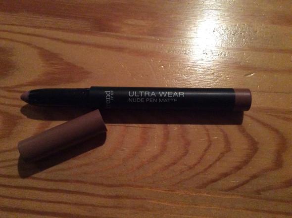 Nude pen matte - (Beauty, Kosmetik, Schminke)
