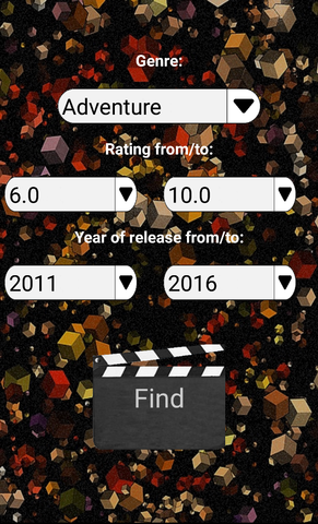 Beste dating apps best