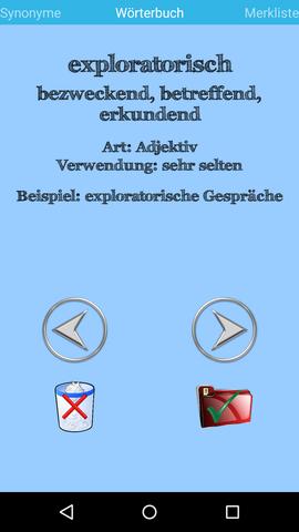 - (deutsch, Sprache)