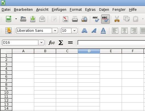 - (Excel, Zeilen Höhe)