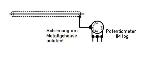 - (Musik, Technik, elektro)