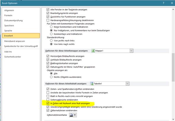 Excel - bedingte Formatierung keine Schriftfarbe? (Computer, PC ...