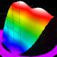 3D Plotter universell