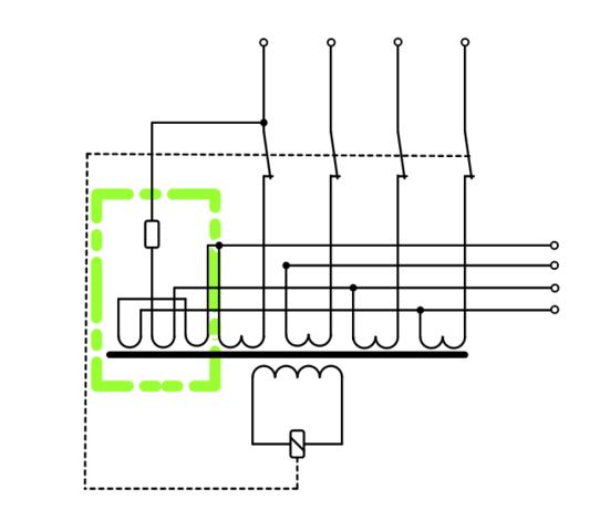- (Elektronik, Elektrotechnik)