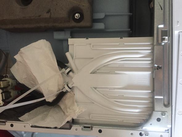 Siemens Kühlschrank Fehler E4 : Siemens waschmaschine was bedeutet der fehlercode e