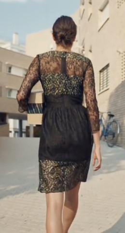 .. - (Kleidung, Fashion)