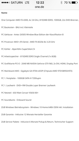 - (Gaming PC, PC-Sucht)