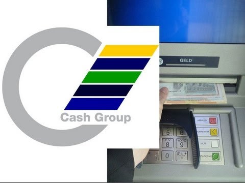 - (Geld, Postbank)