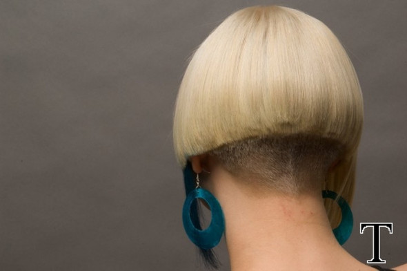 Bob 3 - (Haare, Mode, Frisur)