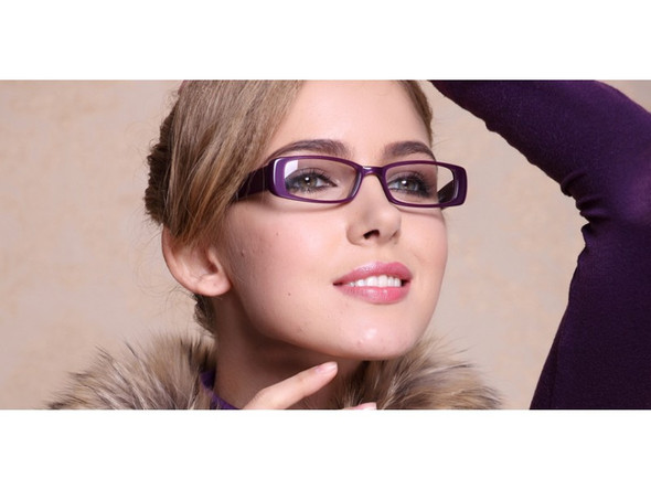 brille 2 - (Jungs, Brille)