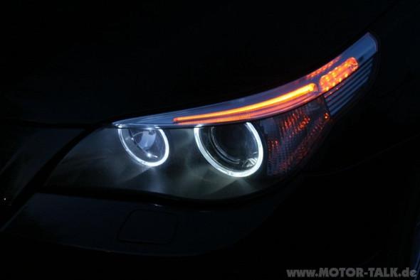 Guck dir einfach mal diese Augen an.... - (Auto, Mercedes Benz, Besser)