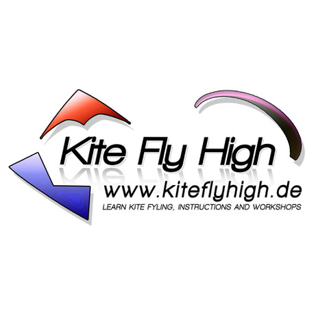 - (Sport, Kite, lenkdrachen)