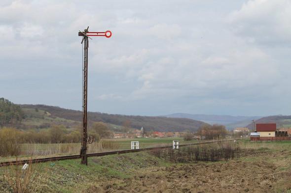 - (Recht, Bahn, Zug)