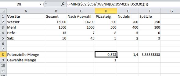 - (Mathematik, Windows, Microsoft)