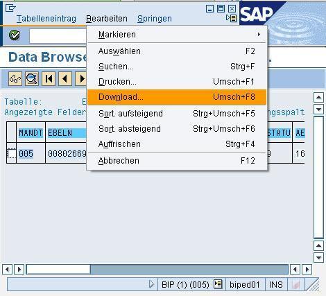 Download - (Computer, Datei, möglichkeiten)