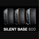 SilentBase800(Grösser)