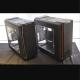SilentBase600(Kompakter)