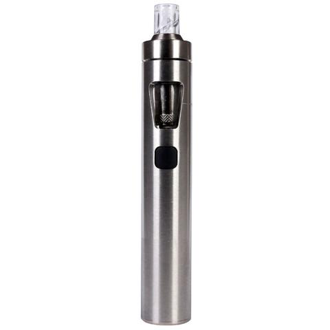Joyeetech eGo AIO - (e-zigarette, wechseln, Dampfen)